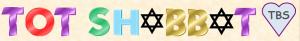 Tot Shabbat Temple B'nai Shalom